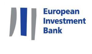European Investment Bank dofinansowania