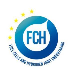 FCH dofinansowania