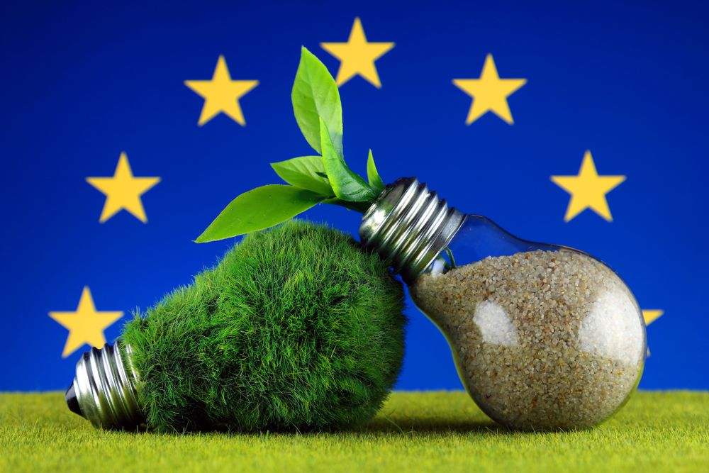 dofinansowania proekologiczne