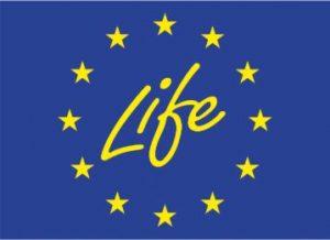 unia dofinansowania ekologiczne