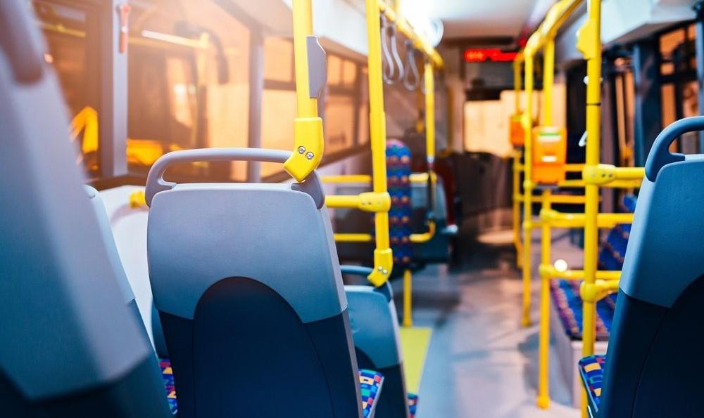 ekologiczny transport publiczny