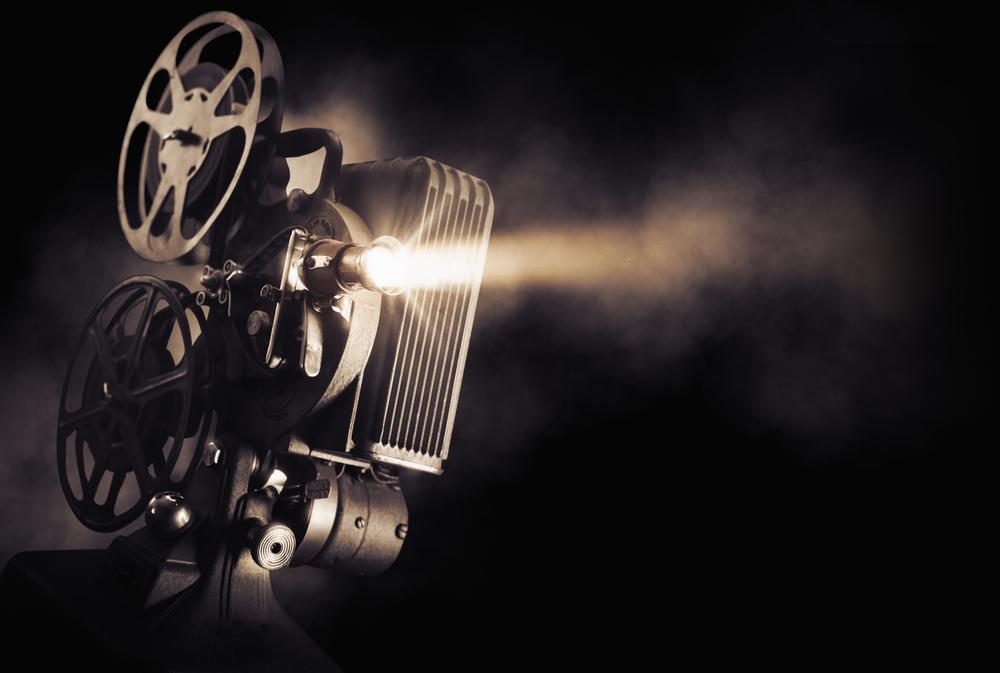 environmental movies