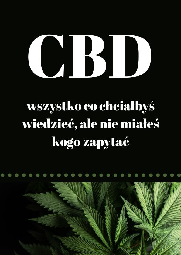 cbd ebook kompendium