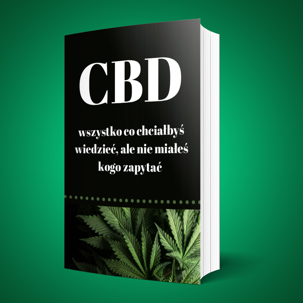 CBD ebook mockup 1