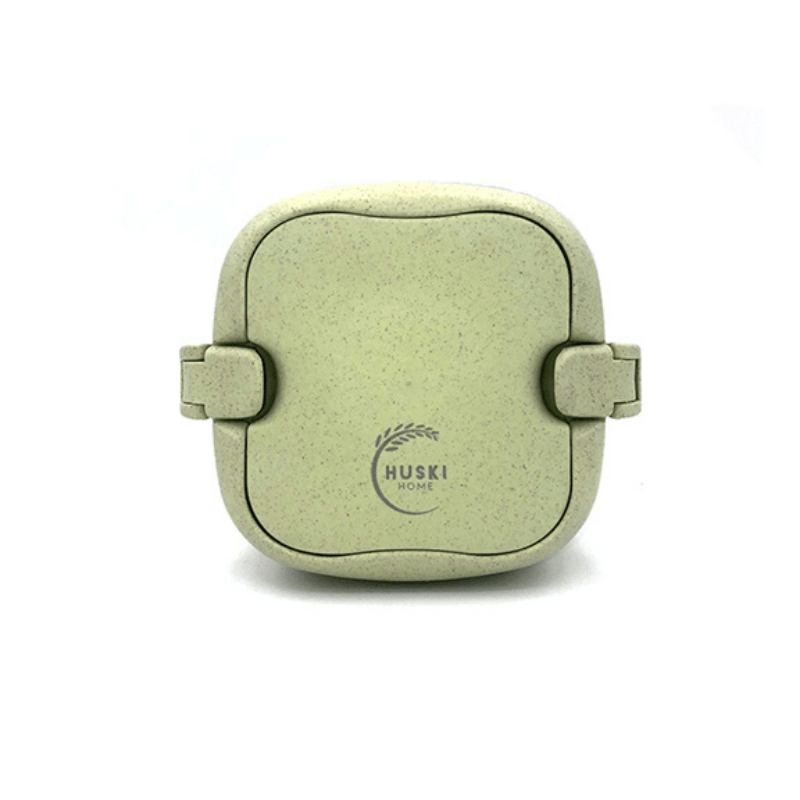 lunchbox huski