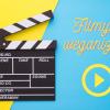 filmy o weganizmie