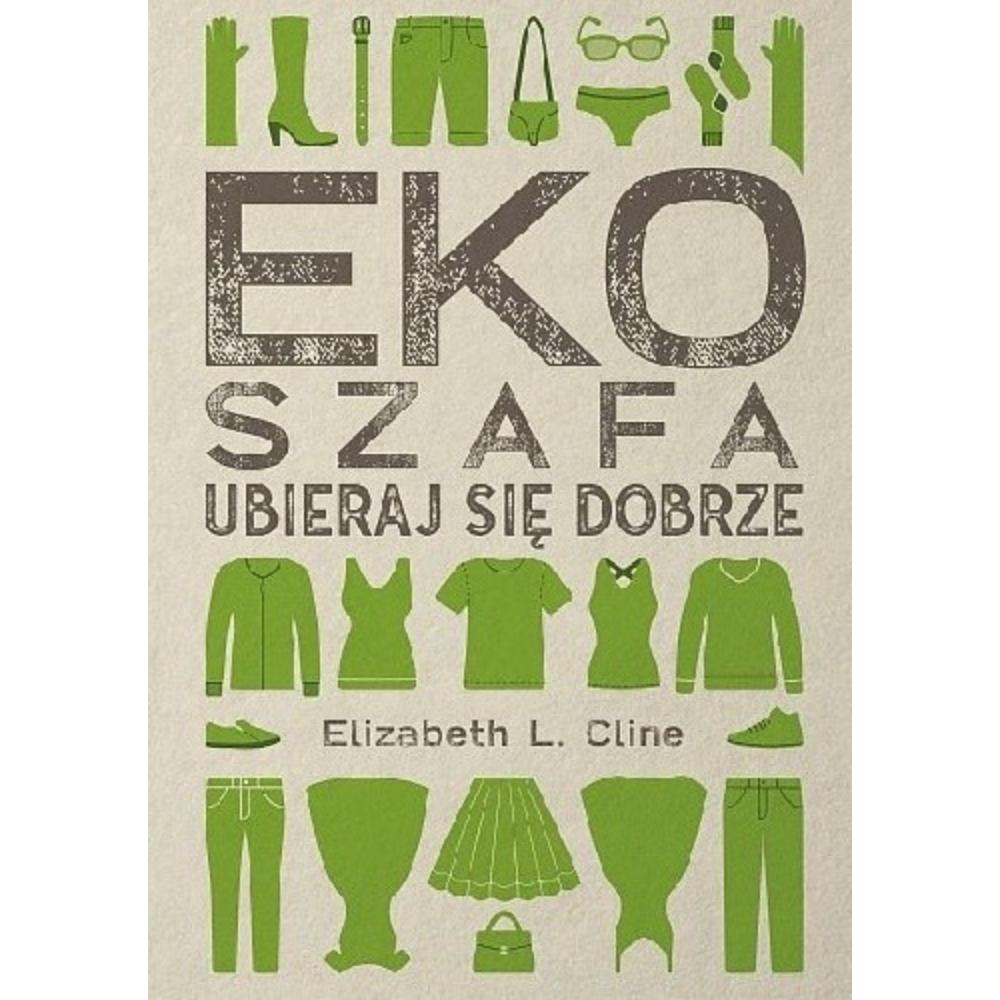 ekoszafa