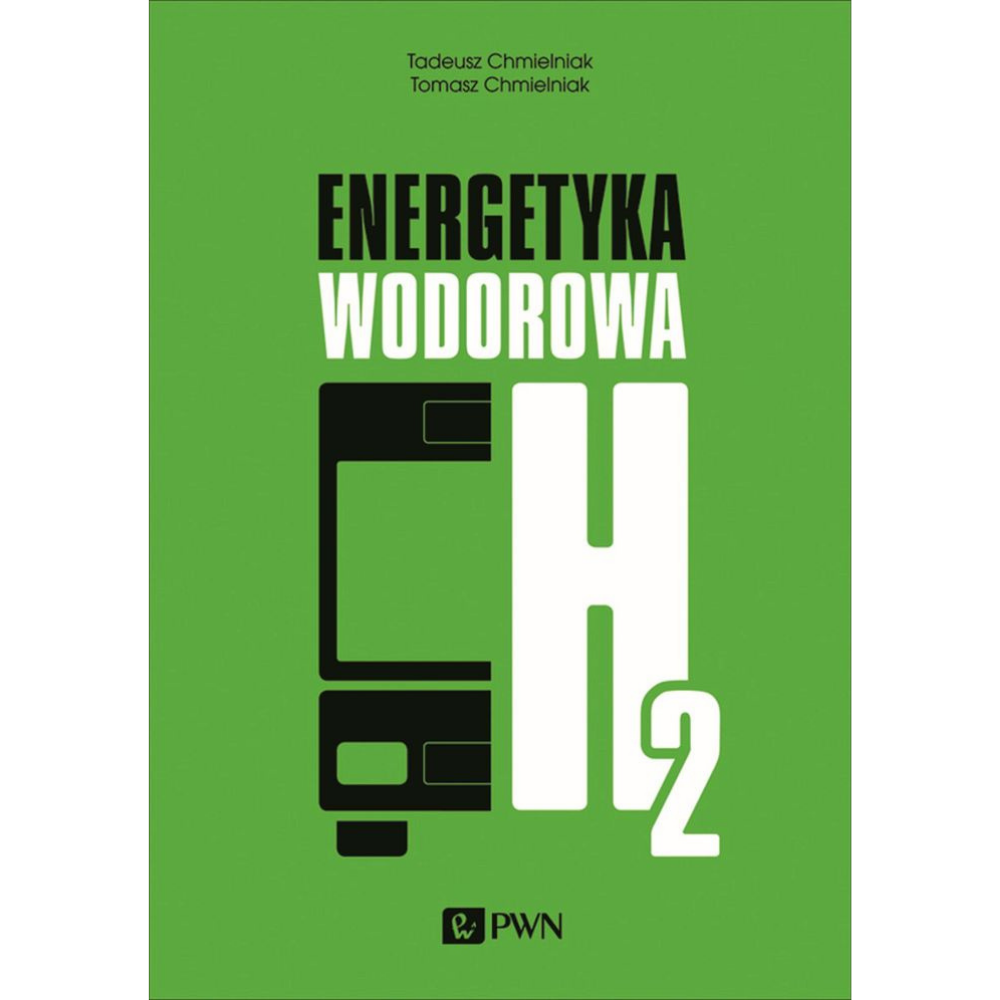 energetyka wodorowa