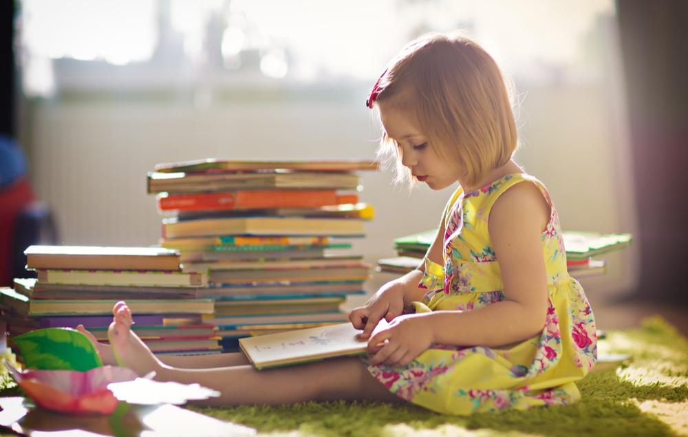 eko książki dla dzieci