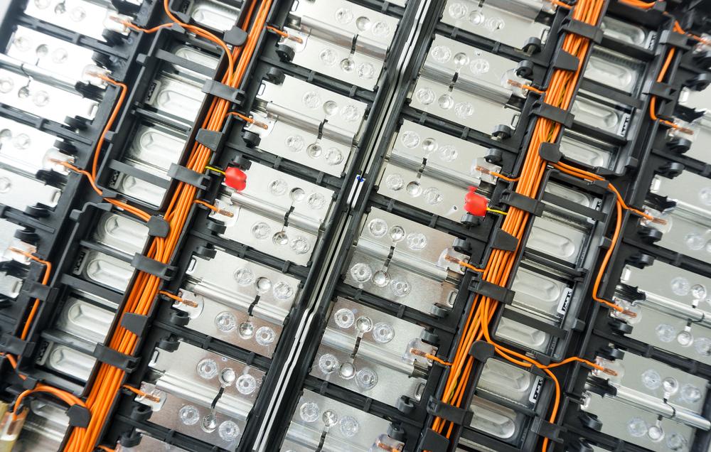 zrównoważona elektromobilność
